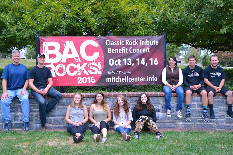 bacrocksbandphoto